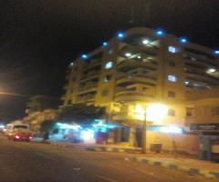 مرسى مطروح FREE - 10Th Of Ramadan City, Ash Sharqiyah, Egypt اقوى